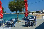 JustGreece.com Agia Anna Naxos - Cyclades Greece - nr 48 - Foto van JustGreece.com