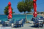 Agia Anna Naxos - Cyclades Greece - nr 49 - Photo JustGreece.com