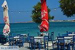 Agia Anna Naxos - Cyclades Greece - nr 50 - Photo JustGreece.com