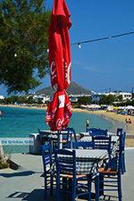 JustGreece.com Agia Anna Naxos - Cyclades Greece - nr 51 - Foto van JustGreece.com