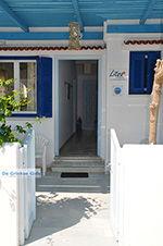 JustGreece.com Agia Anna Naxos - Cyclades Greece - nr 52 - Foto van JustGreece.com