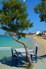 JustGreece.com Agia Anna Naxos - Cyclades Greece - nr 53 - Foto van JustGreece.com