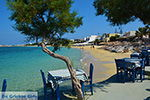 Agia Anna Naxos - Cyclades Greece - nr 54 - Photo JustGreece.com