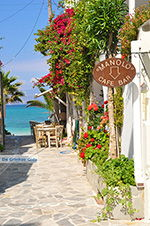 JustGreece.com Agia Anna Naxos - Cyclades Greece - nr 58 - Foto van JustGreece.com