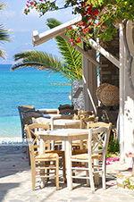 JustGreece.com Agia Anna Naxos - Cyclades Greece - nr 61 - Foto van JustGreece.com