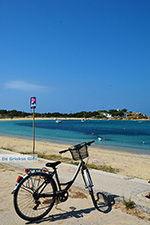 JustGreece.com Agia Anna Naxos - Cyclades Greece - nr 66 - Foto van JustGreece.com