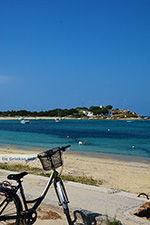 Agia Anna Naxos - Cyclades Greece - nr 67 - Photo JustGreece.com