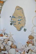 JustGreece.com Agia Anna Naxos - Cyclades Greece - nr 69 - Foto van JustGreece.com