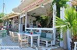 JustGreece.com Agia Anna Naxos - Cyclades Greece - nr 77 - Foto van JustGreece.com