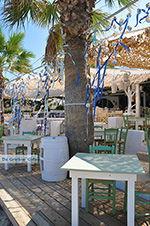 JustGreece.com Agia Anna Naxos - Cyclades Greece - nr 78 - Foto van JustGreece.com