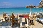 Agia Anna Naxos - Cyclades Greece - nr 86 - Photo JustGreece.com