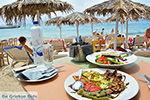 Agia Anna Naxos - Cyclades Greece - nr 89 - Photo JustGreece.com
