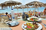 Agia Anna Naxos - Cyclades Greece - nr 90 - Photo JustGreece.com