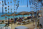 Agia Anna Naxos - Cyclades Greece - nr 93 - Photo JustGreece.com
