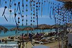 JustGreece.com Agia Anna Naxos - Cyclades Greece - nr 94 - Foto van JustGreece.com