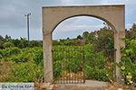 JustGreece.com Agios Arsenios Naxos - Cyclades Greece - nr 1 - Foto van JustGreece.com