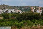 Agios Arsenios Naxos - Cyclades Greece - nr 2 - Photo JustGreece.com