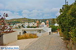 JustGreece.com Agios Arsenios Naxos - Cyclades Greece - nr 8 - Foto van JustGreece.com