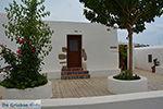 JustGreece.com Agios Arsenios Naxos - Cyclades Greece - nr 17 - Foto van JustGreece.com