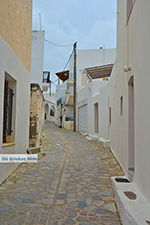 Agios Arsenios Naxos - Cyclades Greece - nr 22 - Photo JustGreece.com