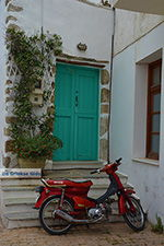 Agios Arsenios Naxos - Cyclades Greece - nr 23 - Photo JustGreece.com