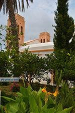 JustGreece.com Agios Arsenios Naxos - Cyclades Greece - nr 25 - Foto van JustGreece.com