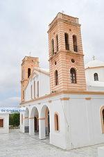 JustGreece.com Agios Arsenios Naxos - Cyclades Greece - nr 31 - Foto van JustGreece.com