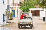Agios Arsenios Naxos - Cyclades Greece - nr 33 - Photo JustGreece.com