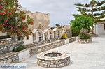 Agios Arsenios Naxos - Cyclades Greece - nr 34 - Photo JustGreece.com