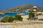 Agios Prokopios Naxos - Cyclades Greece - nr 6 - Photo JustGreece.com