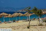 JustGreece.com Agios Prokopios Naxos - Cyclades Greece - nr 7 - Foto van JustGreece.com