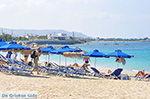 JustGreece.com Agios Prokopios Naxos - Cyclades Greece - nr 21 - Foto van JustGreece.com