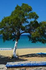 JustGreece.com Agios Prokopios Naxos - Cyclades Greece - nr 25 - Foto van JustGreece.com