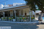 JustGreece.com Agios Prokopios Naxos - Cyclades Greece - nr 27 - Foto van JustGreece.com