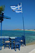 JustGreece.com Agios Prokopios Naxos - Cyclades Greece - nr 42 - Foto van JustGreece.com