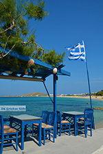 JustGreece.com Agios Prokopios Naxos - Cyclades Greece - nr 43 - Foto van JustGreece.com