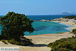 Alyko Naxos - Cyclades Greece - nr 54 - Photo JustGreece.com