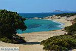 Alyko Naxos - Cyclades Greece - nr 55 - Photo JustGreece.com
