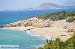 Alyko Naxos - Cyclades Greece - nr 64 - Photo JustGreece.com