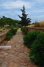 JustGreece.com Ano Sangri Naxos - Cyclades Greece- nr 9 - Foto van JustGreece.com