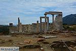 Ano Sangri Naxos - Cyclades Greece- nr 14 - Photo JustGreece.com