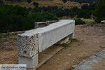 Ano Sangri Naxos - Cyclades Greece- nr 17 - Foto van JustGreece.com