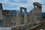 JustGreece.com Ano Sangri Naxos - Cyclades Greece- nr 19 - Foto van JustGreece.com