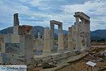 Ano Sangri Naxos - Cyclades Greece- nr 20 - Photo JustGreece.com