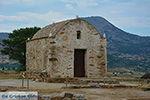 JustGreece.com Ano Sangri Naxos - Cyclades Greece- nr 21 - Foto van JustGreece.com