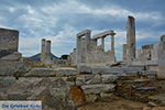 Ano Sangri Naxos - Cyclades Greece- nr 25 - Photo JustGreece.com