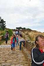 JustGreece.com Ano Sangri Naxos - Cyclades Greece- nr 29 - Foto van JustGreece.com