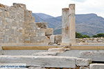 JustGreece.com Ano Sangri Naxos - Cyclades Greece- nr 38 - Foto van JustGreece.com