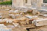 JustGreece.com Ano Sangri Naxos - Cyclades Greece- nr 44 - Foto van JustGreece.com