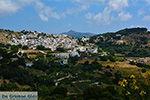 JustGreece.com Apiranthos Naxos - Cyclades Greece- nr 4 - Foto van JustGreece.com